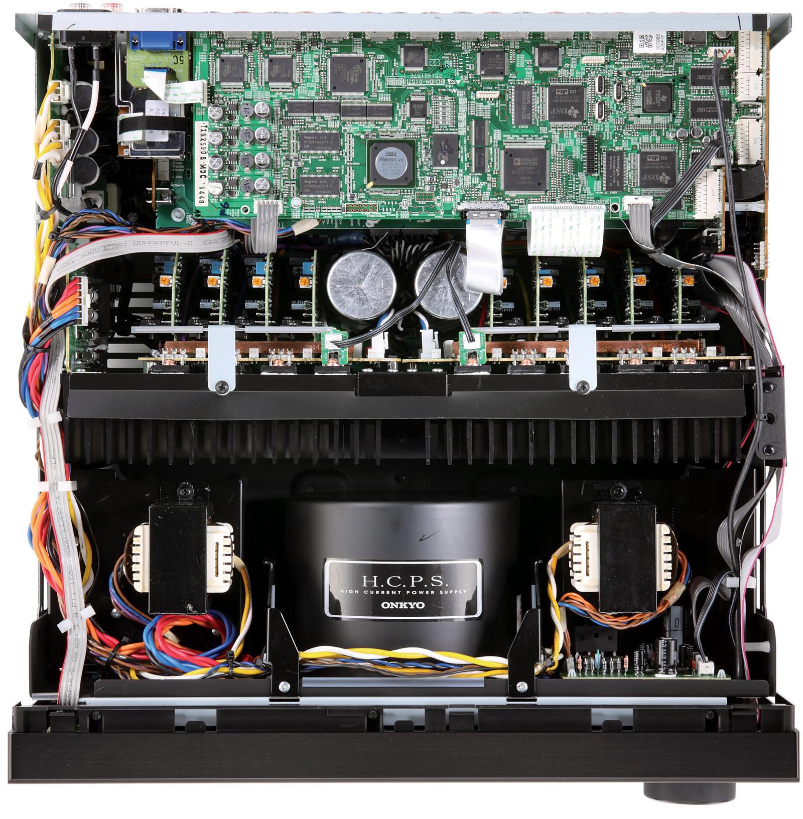 11 Ixbtcom Ic Power Pm8005 002